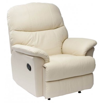 Astounding Santana Dual Motor Riser Recliner Ocoug Best Dining Table And Chair Ideas Images Ocougorg