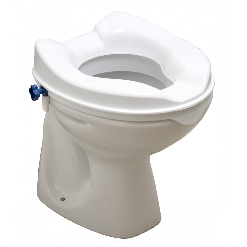 Super Raised Toilet Seat Pdpeps Interior Chair Design Pdpepsorg