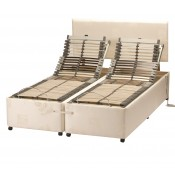 Beds / Adjustable